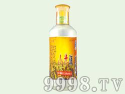江滨小米酒40°500ml(1×12)
