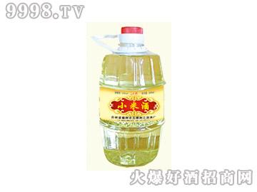 江滨小米酒40°1L