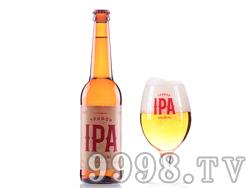 俄罗斯维吉啤酒-IPA-500ml