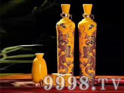 韵品苏酒帝王龙750ml×2瓶