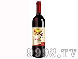 张孚花式葡萄酒