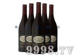 南非钻石红-开普酒庄系列葡萄酒