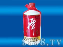 潭酒53度500ml(简装)