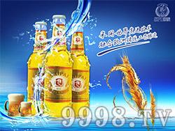 狮派啤酒330ml
