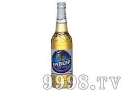 狮派啤酒500ml