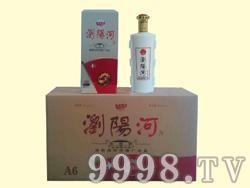 浏阳河酒A6