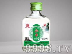 北京永丰二锅头陈酿酒