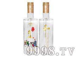 百年盛池酒500ml