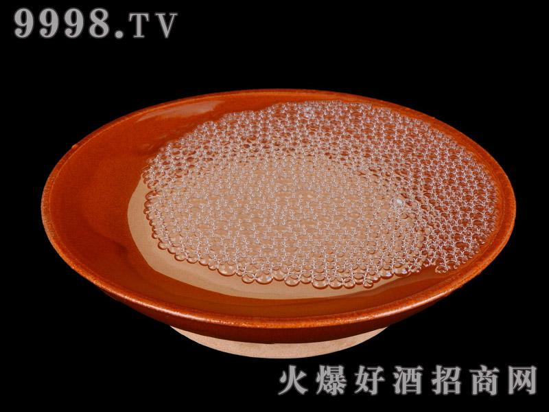 茅台镇 任意门 竹篮酒1斤与3斤(产品)