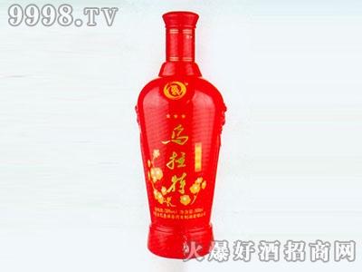 无锡喷涂彩瓶三星RJ-CP-048