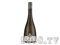 L'Excellium--极致干白葡萄酒