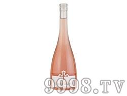 Marie-玛丽-桃红葡萄酒