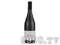 本杰明干红葡萄酒