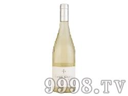 查维斯干白葡萄酒