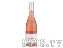 特拉斯桃红葡萄酒