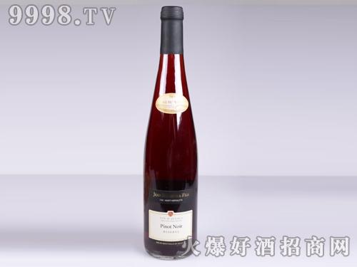 天湃葡萄酒-红酒招商信息