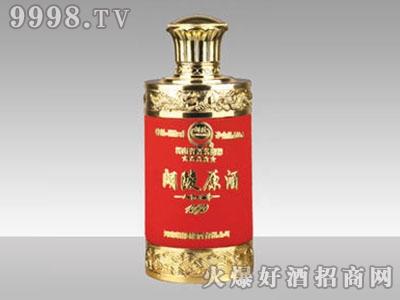 天工创天工酒瓶原酒|深圳市兰陵创包装设计有板式家具产品设计图片