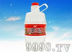 高粱原浆酒1000ml