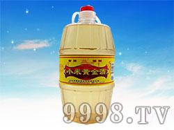 小米黄金酒4000ml