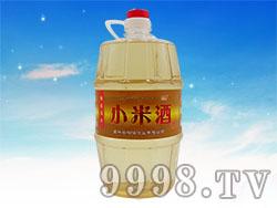 小米酒4000ml