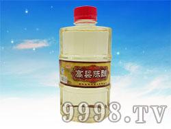 高粱陈酿酒500ml