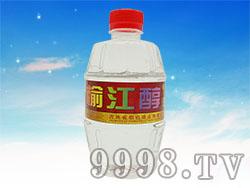 榆江醇酒500ml