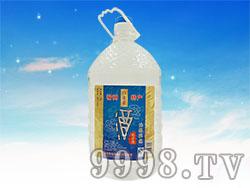 旺金泉酒5000ml