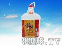 相伯纯原浆酒5000ml