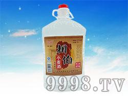 相伯小麦酒5000ml