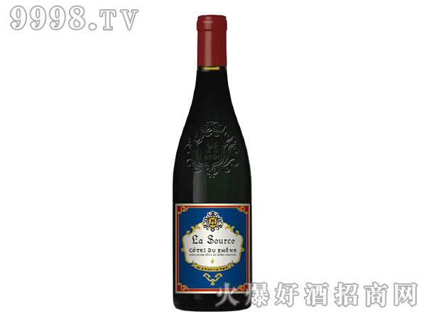 拉图斯红葡萄酒