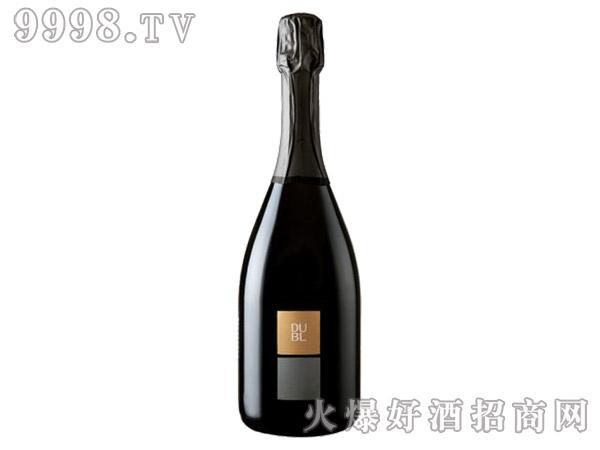 福地庄园 对饮天然高泡葡萄酒