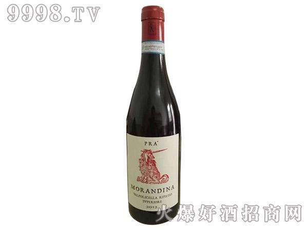 阿玛罗尼红葡萄酒