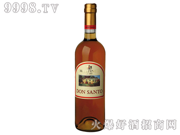 意大利唐人葡萄酒