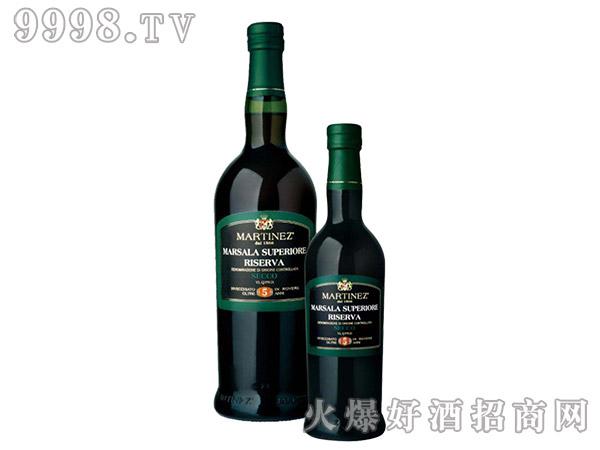 意大利清雅加强葡萄酒