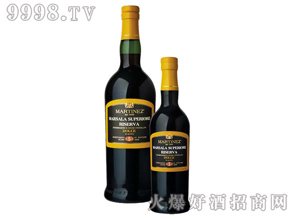 意大利甜心加强葡萄酒