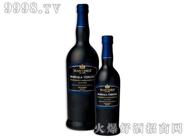 意大利纯酿加强葡萄酒