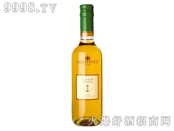 意大利紫碧波路易斯精选葡萄酒