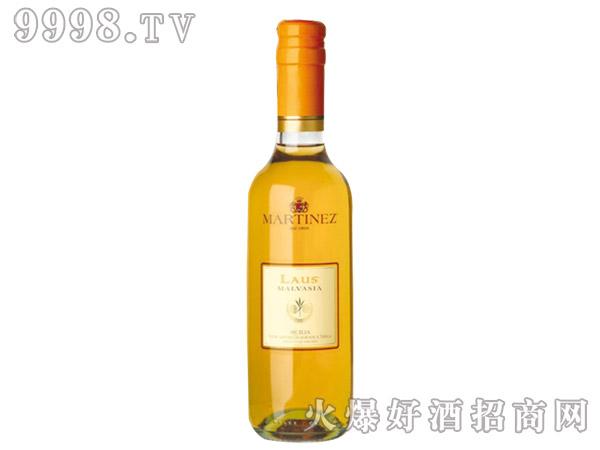 意大利玛尔维萨路易斯精选加强葡萄酒