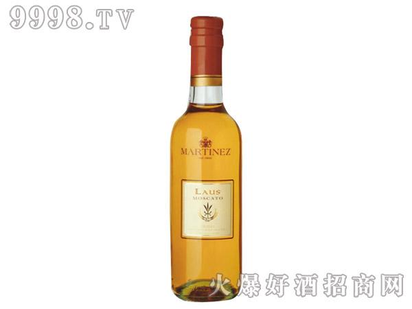 意大利麝香路易斯精选葡萄酒