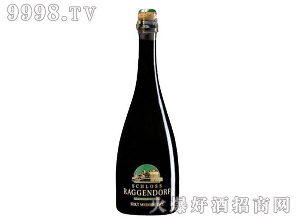 阿根达城堡 起泡葡萄酒