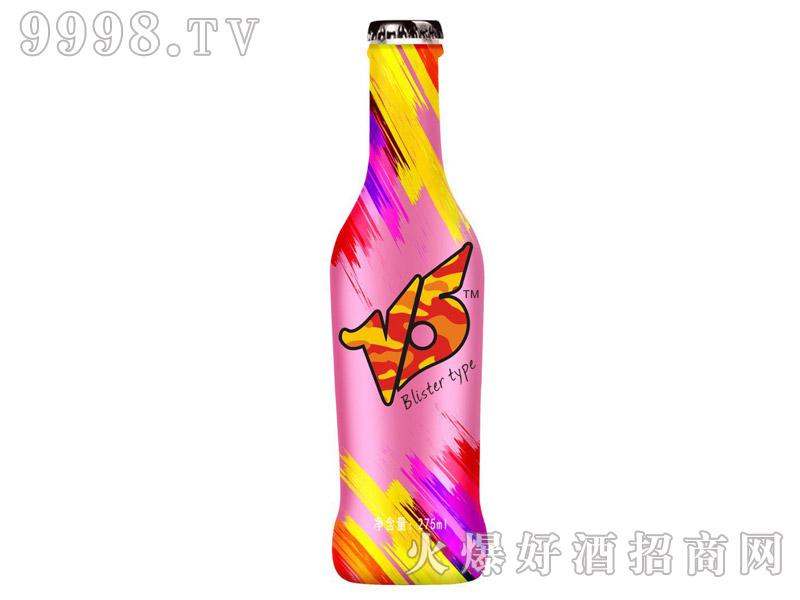V5维生素风味饮料(粉)