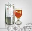 燕鹰精酿原浆红啤-啤酒招商信息