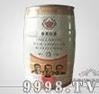 招商产品:燕鹰精酿原浆白啤酒%>&#13招商公司:西安燕鹰啤酒有限公司