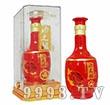 汾酒酒之祖-龙福尊(透明盒)-白酒招商信息