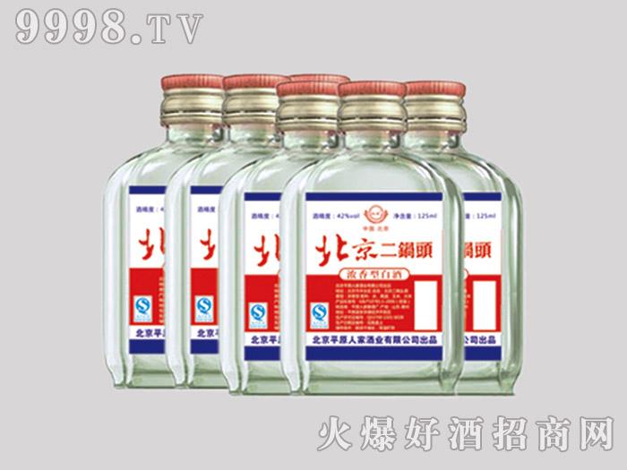 内优・北京二锅头酒BJ-03