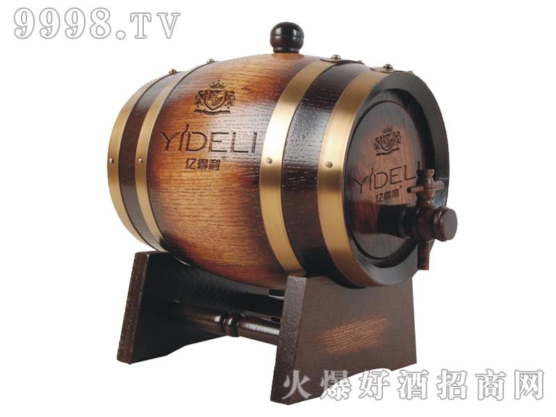 冷谷马拉车窖藏干红葡萄酒