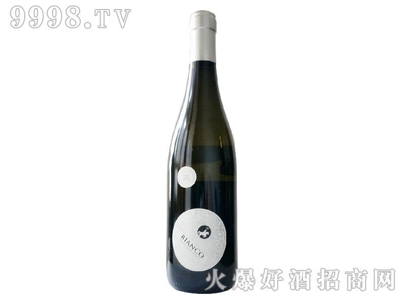 意大利西西里白葡萄酒
