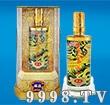 陈香西凤酒-藏品-白酒招商信息