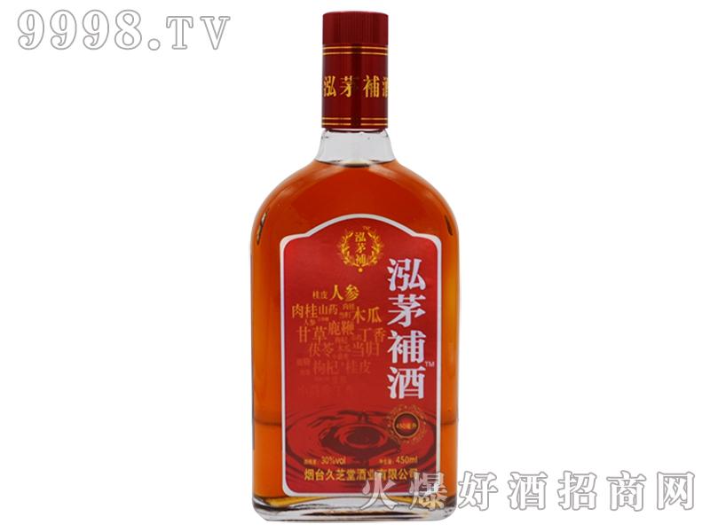 泓茅�a酒(单瓶)
