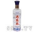 关东乐酒-健康长久42°500ml-白酒招商信息
